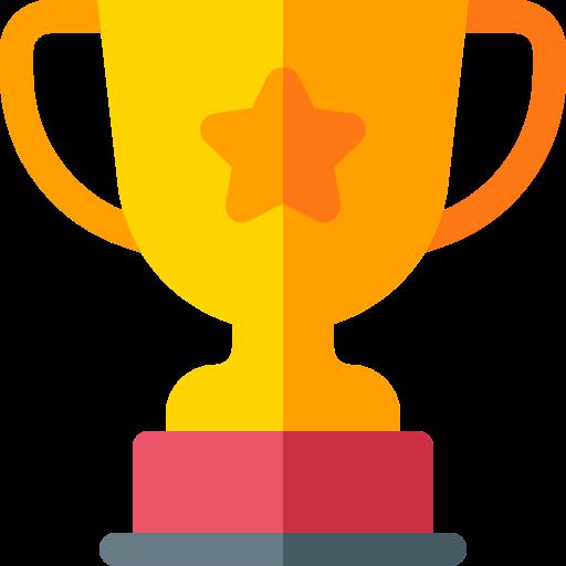 Stuijts Award