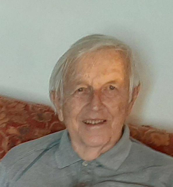 Kristof Haberko