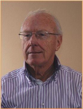 Rudy Metselaar