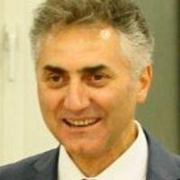Servet Turan