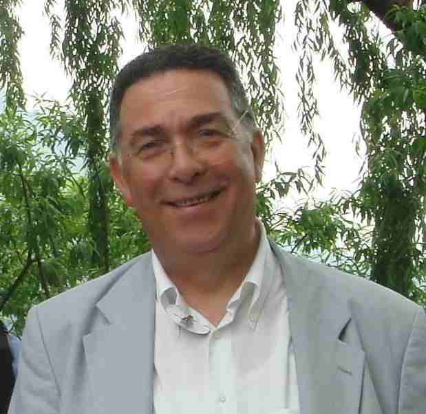 G.N. Babini