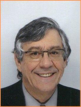 Jean-François Baumard