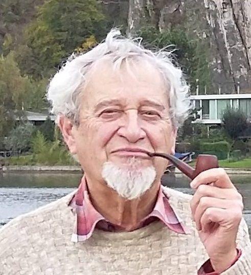 Paul-Henri Duvigneaud
