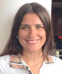 Chrystelle Salameh