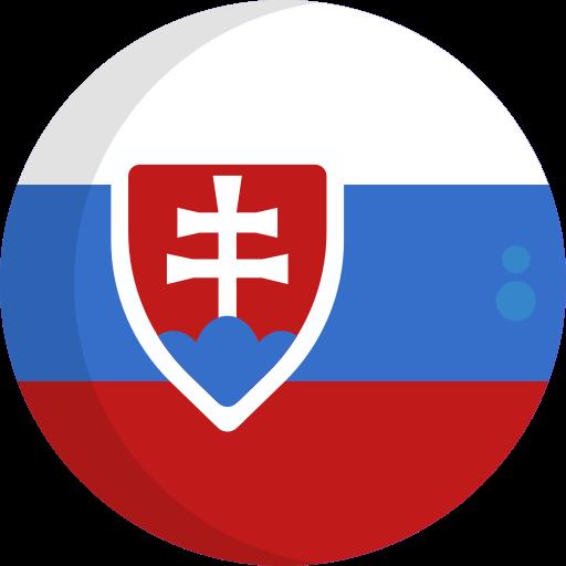 Slovak Republic