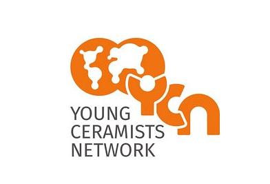 YCN Website