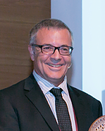 Jean-André Alary