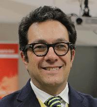 Jose María Domínguez Ibáñez