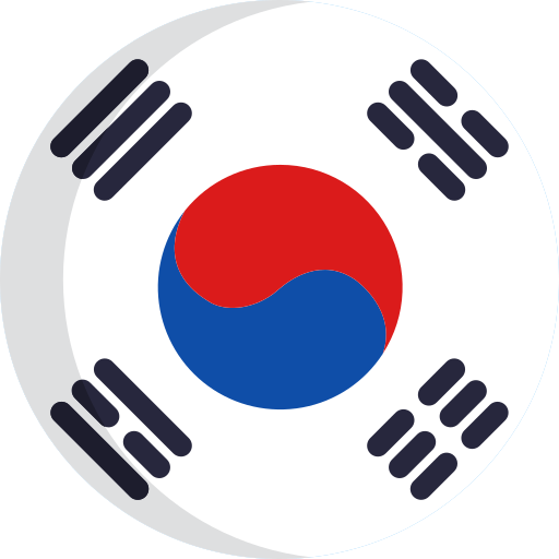 The Korean Ceramic Society - December 2019