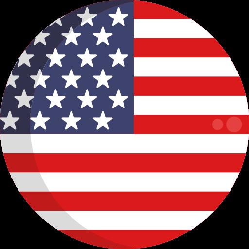 The American Ceramic Society - January 2020