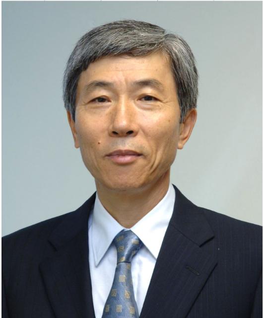 Suk-Joong L. Kang
