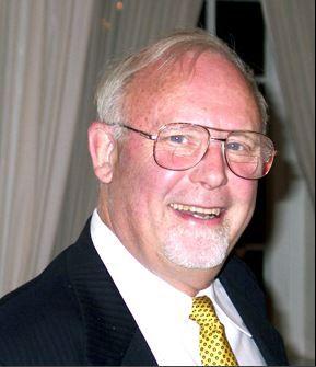 Frederich Lange