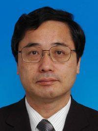 Yoshio Sakka
