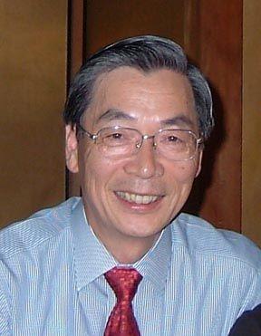Yukio Sakabe