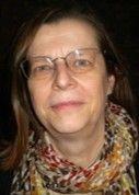 Anne Leriche