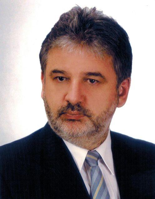 Zbigniew Pędzich
