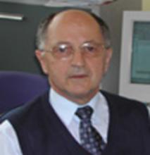 Gilbert Fantozzi